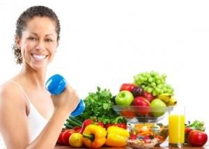 Как похудеть на гречки на 10 кг