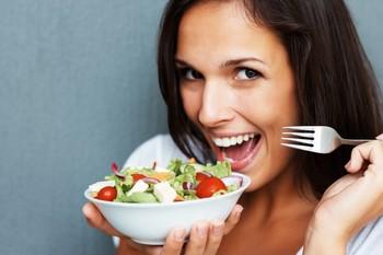 Эффективных диет для