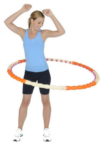 Упражнения для похудения девушек дома видео