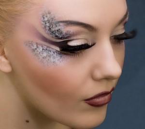 Простые правила красивого make-up
