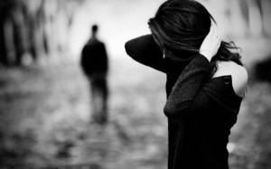 10 простых правил для расставания с парнем