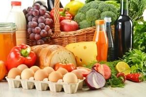 Что полезно и вредно кушать будущим мамам?