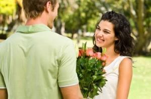 Как вести себя на первом свидании парню