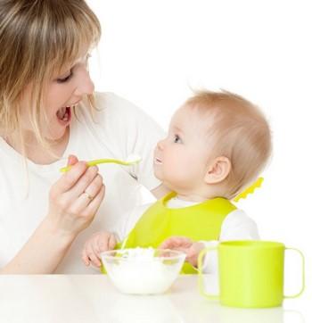 pitaniereb1 - Простые правила для качественного питания детей
