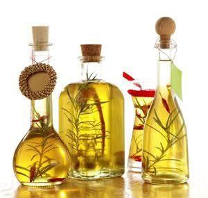 Польза и инструкция по применению репейного масла для ресниц
