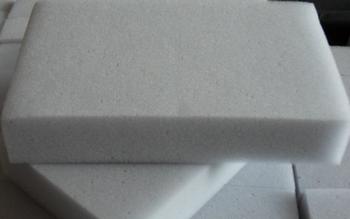 Как сделать вернуть подошве белоснежность?
