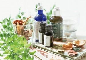 Влияние запахов на окружающий людей