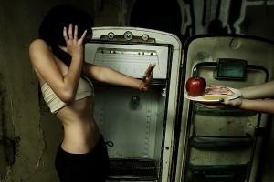 Почему худеть вредно?