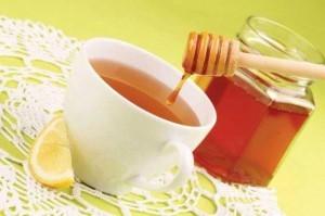 Как корица и мёд помогут сбросить вес?