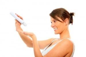 Так ли эффективны кремы и мази для похудения?