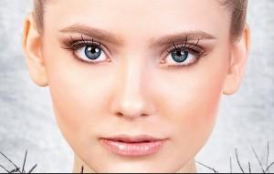 Несколько простых правил хорошего макияжа